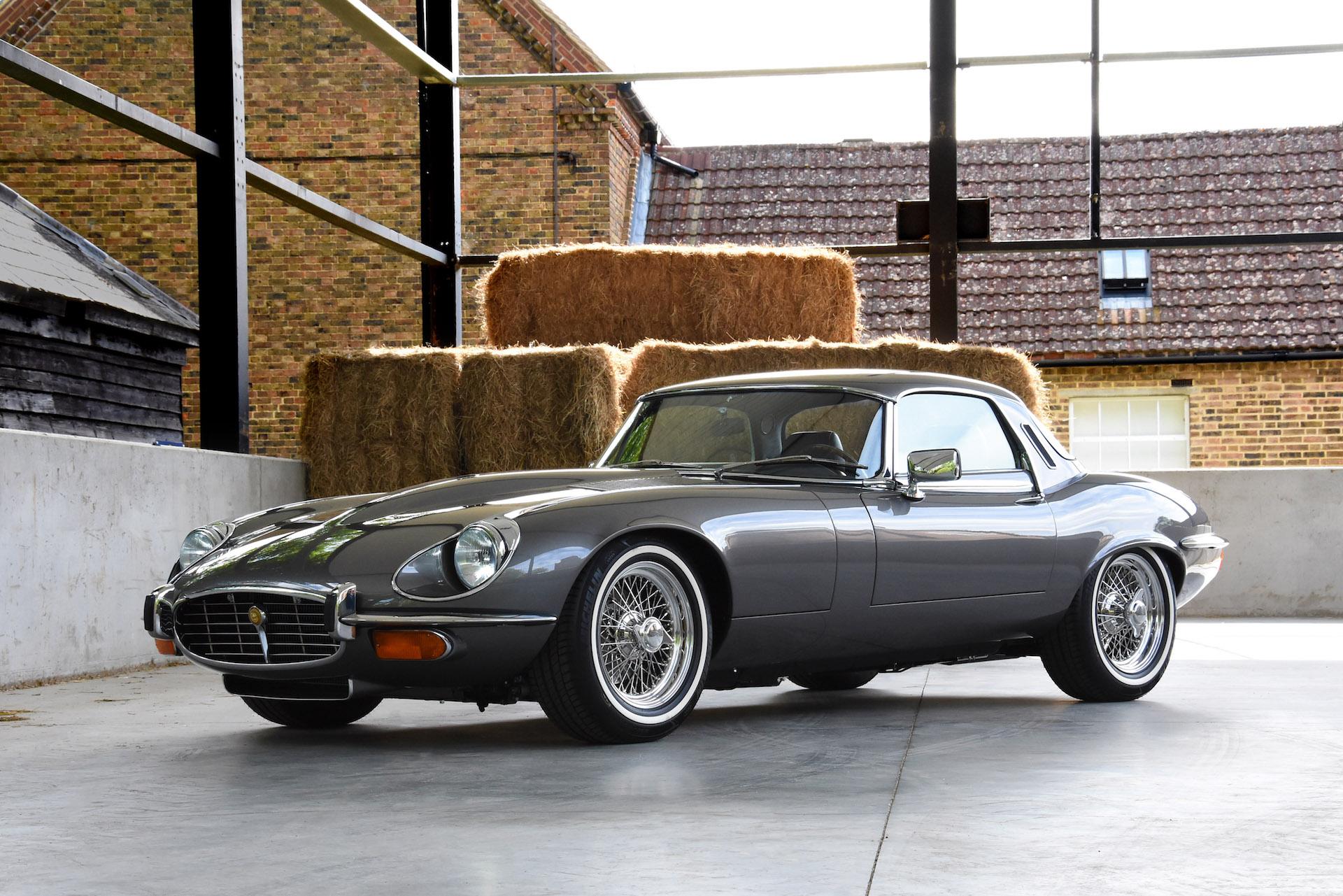 jaguar_100664763_h.jpg