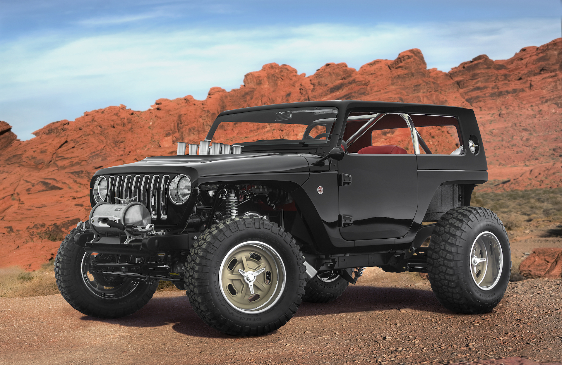 comanche moab blog into news concept new jeep vehicles roll the seven brand