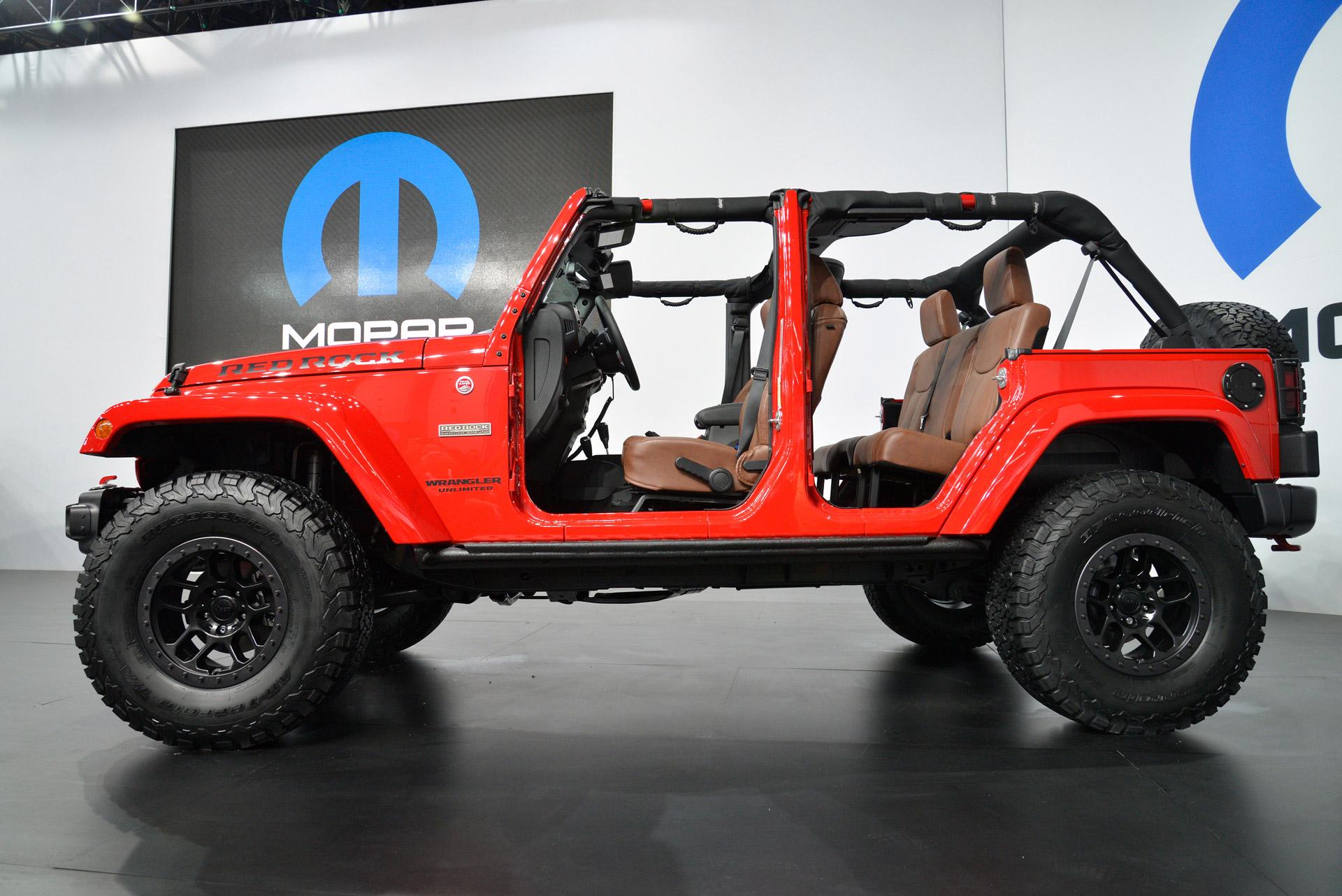 2017 jeep wrangler concept design 2017 - 2017 Jeep Wrangler Concept Design 2017 32