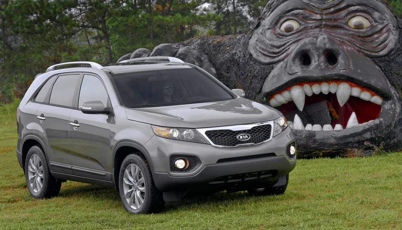 Video Kia Sued Over Song Used In Creepy Super Bowl Ad 2011 Sorento Trailer Wiring Harness Location Superbowl Ads Spot Stars Nickelodeons