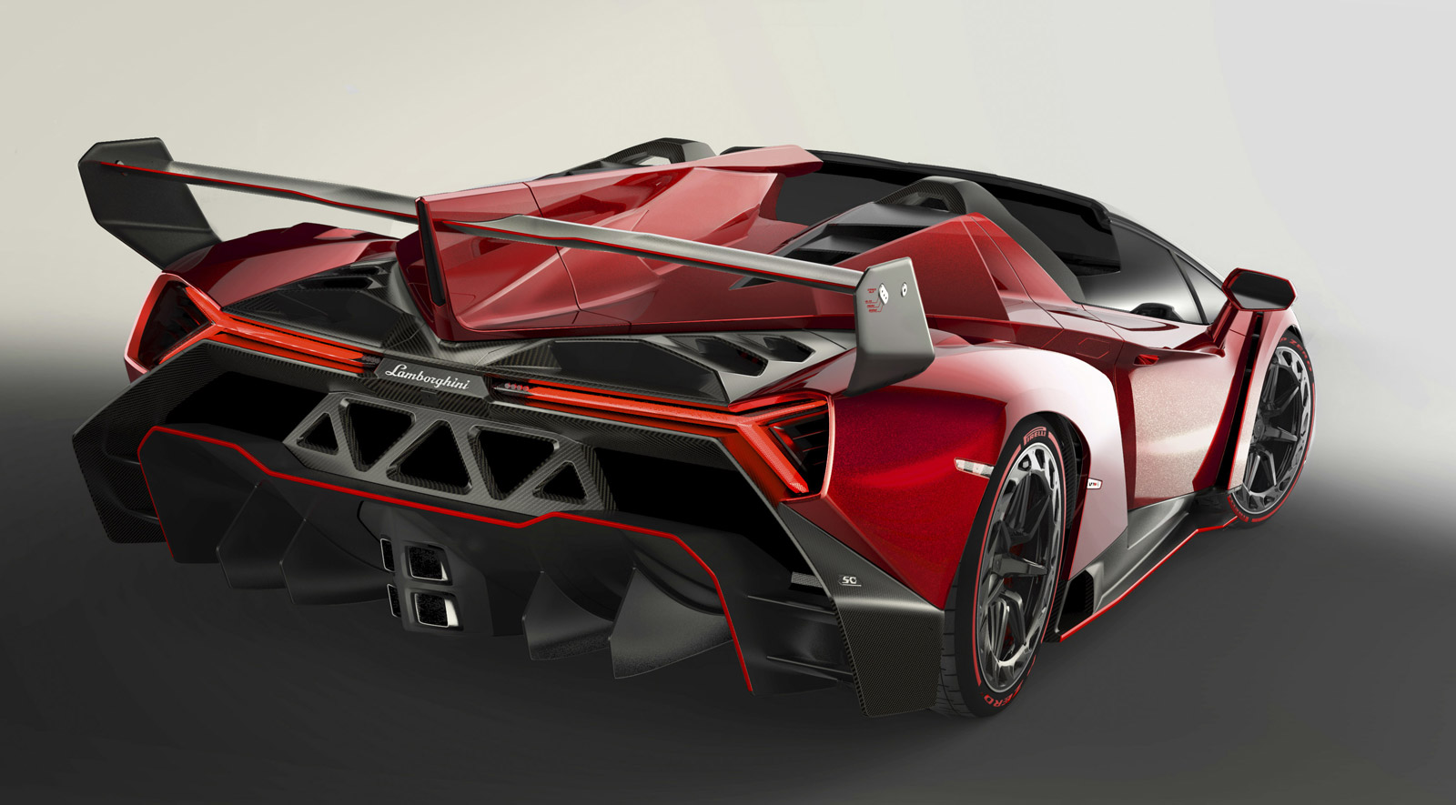 2018 lamborghini veneno roadster.  lamborghini 2015 ford mustang nissan gtr lamborghini veneno roadster this week in  social media throughout 2018 lamborghini veneno roadster e