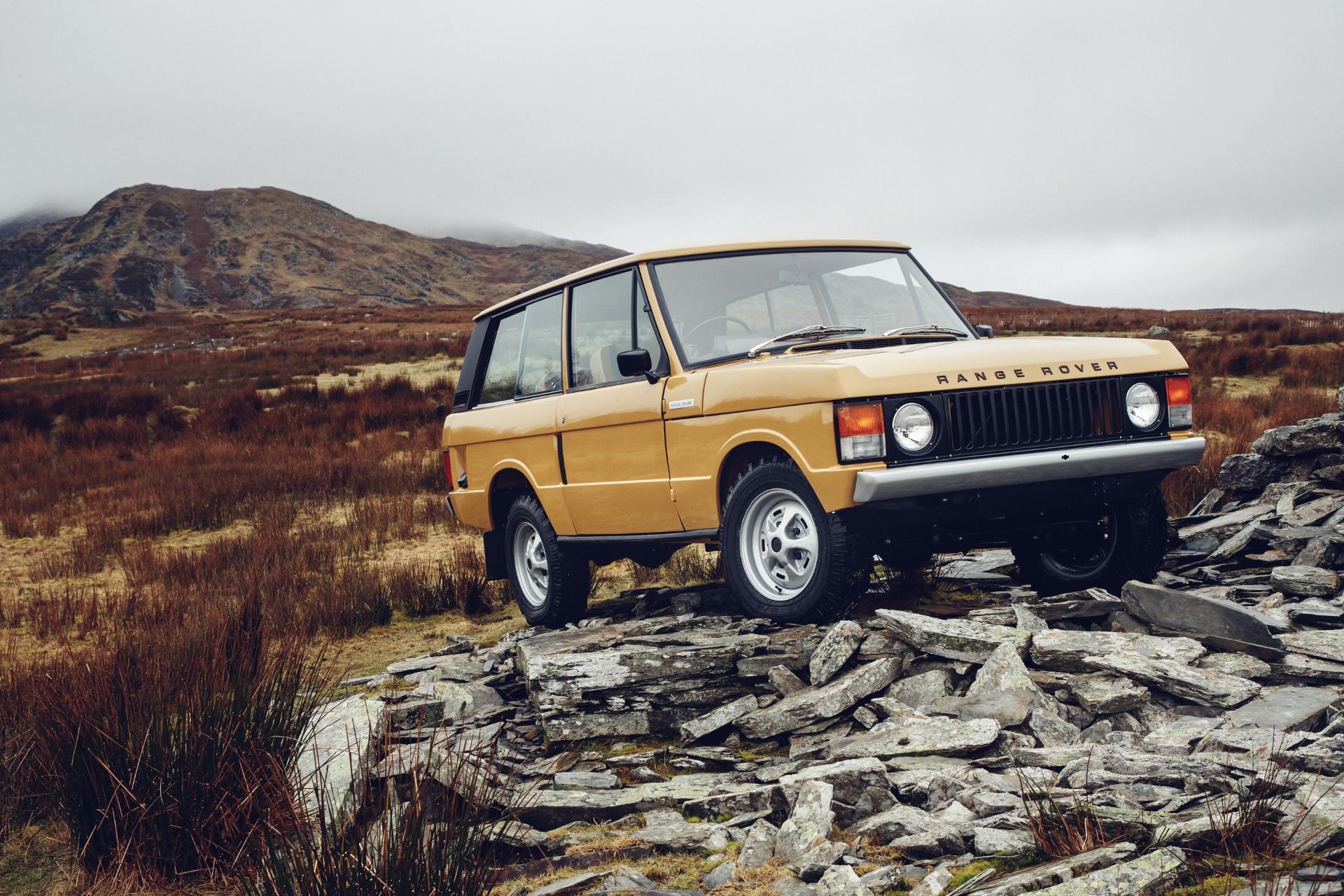 rover specs sport land landrover range utility ride hse original