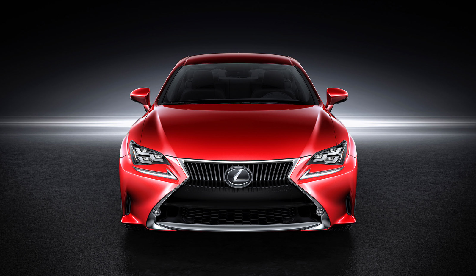 in hybrid london es winter well the perform does h lexus ontario how
