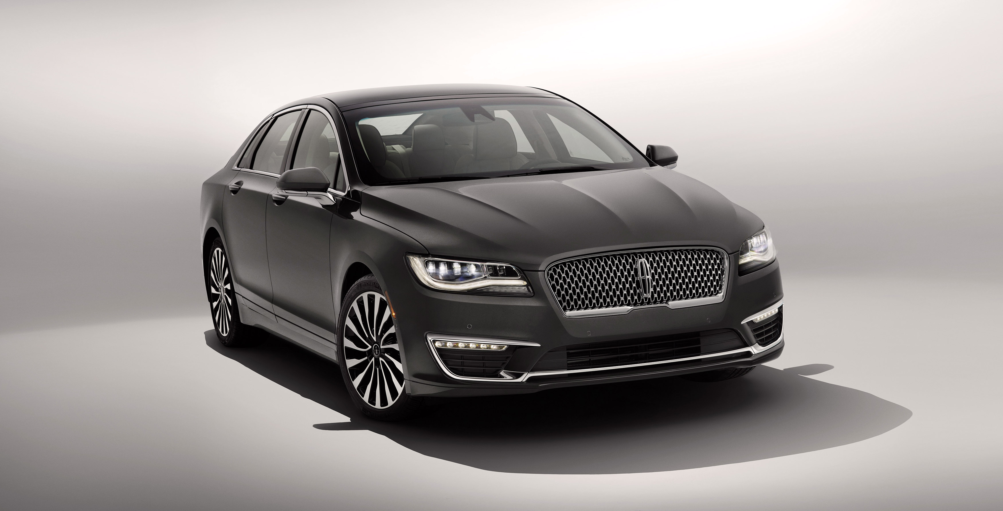 Lincoln Mkz May Die In 2019 But In Name Only
