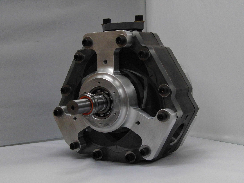Lighter Cleaner More Efficient Diesel Engine Too Good To Be True
