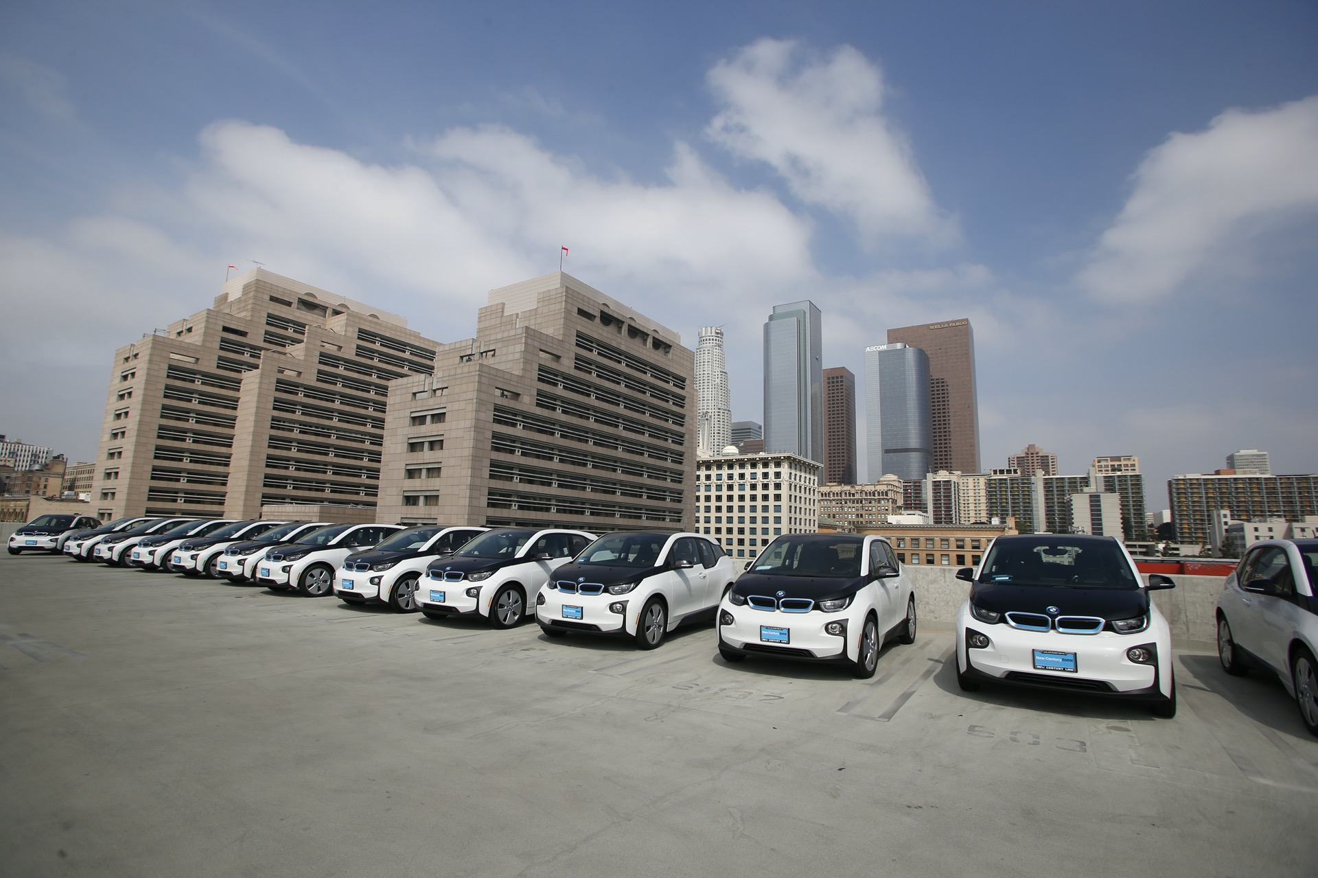 Used EV prices surge in the US and vary widely by model, region