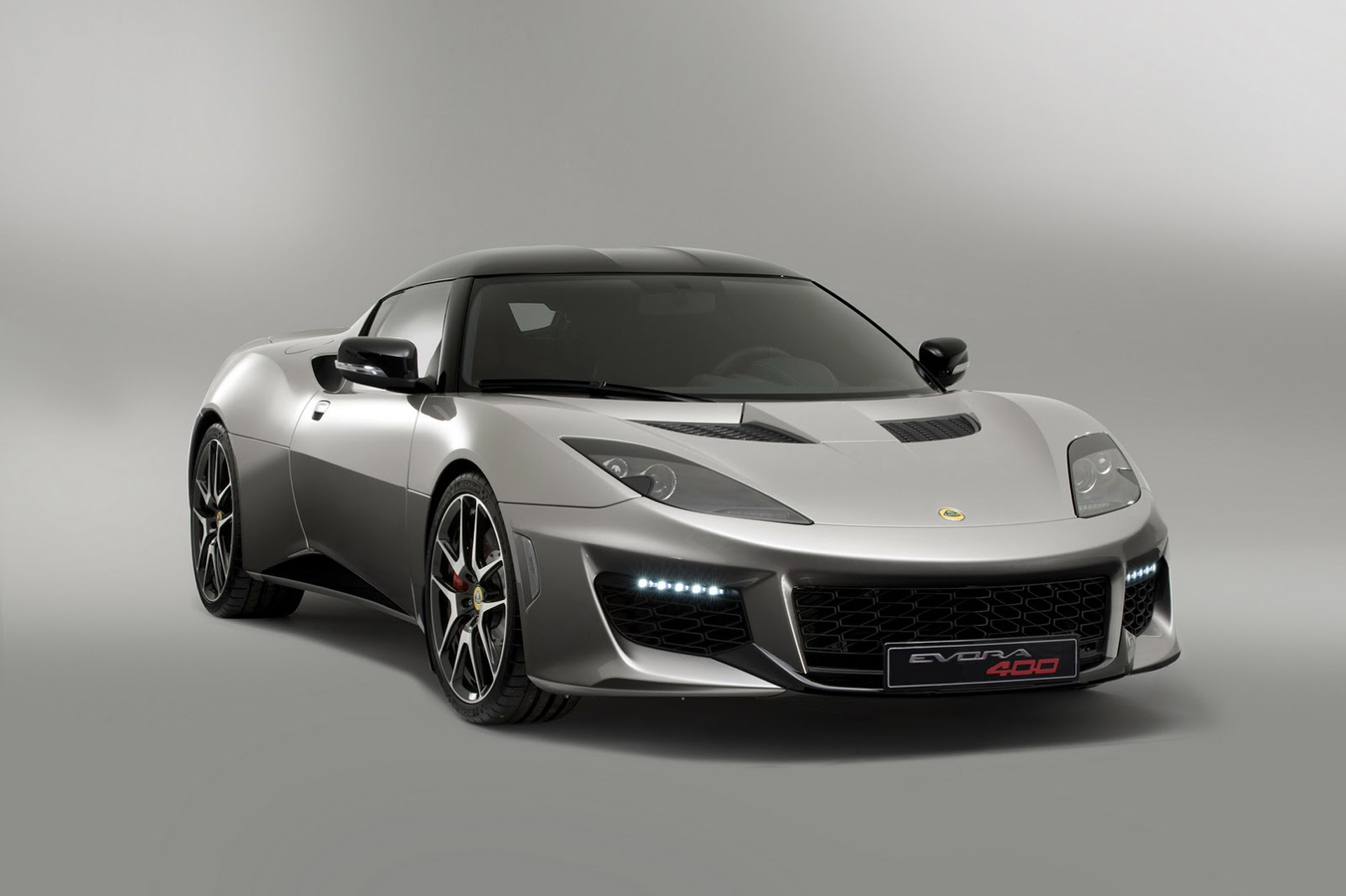 Lotus Announces New Headquarters And Expanded Dealer Network For ...