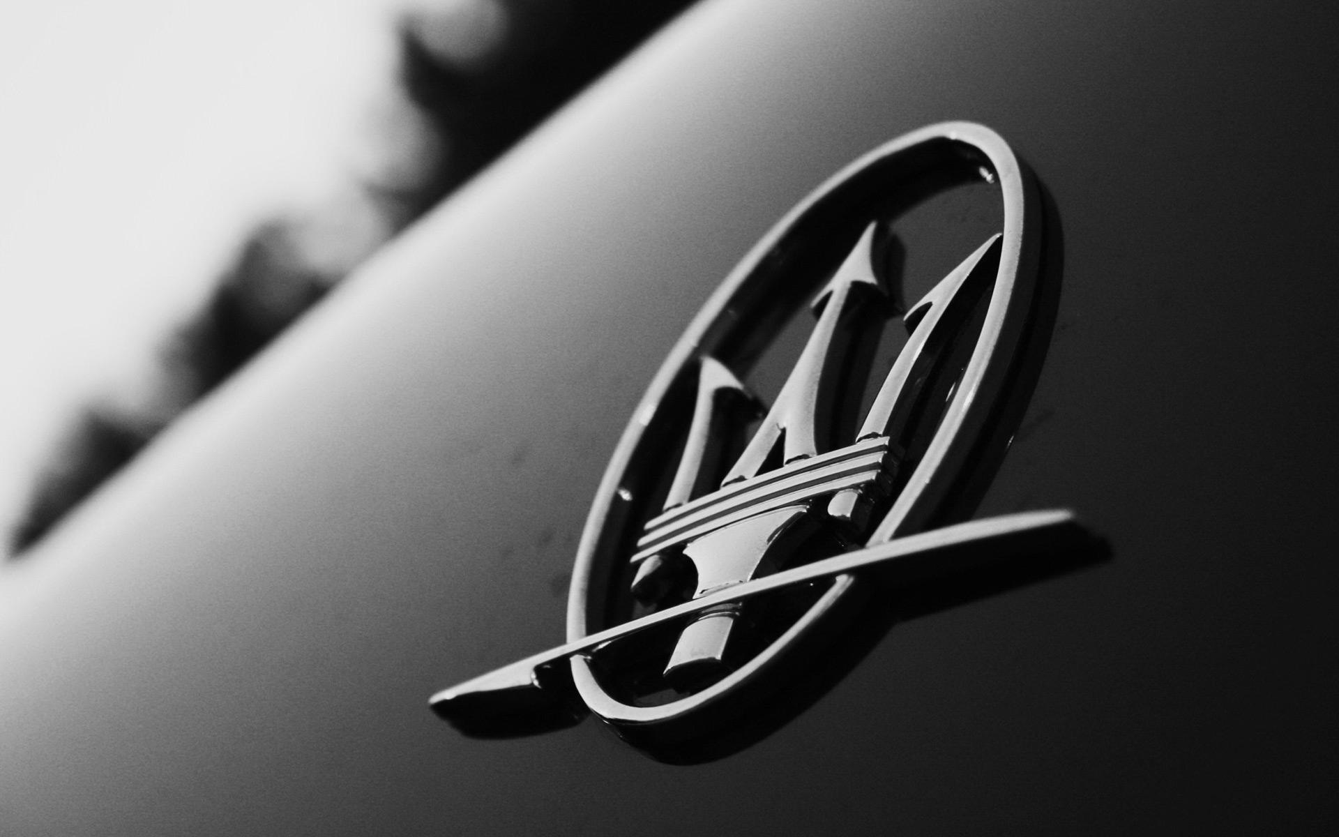 Could Maserati follow Alfa Romeo with F1 return?