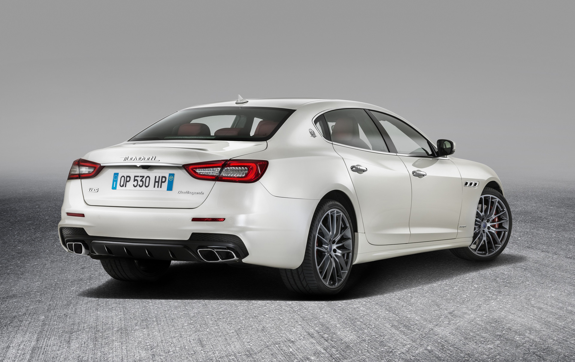 2018 maserati quattroporte review. delighful 2018 2017 maserati quattroporte subaru brz bmw 3series car news  headlines in 2018 maserati quattroporte review t