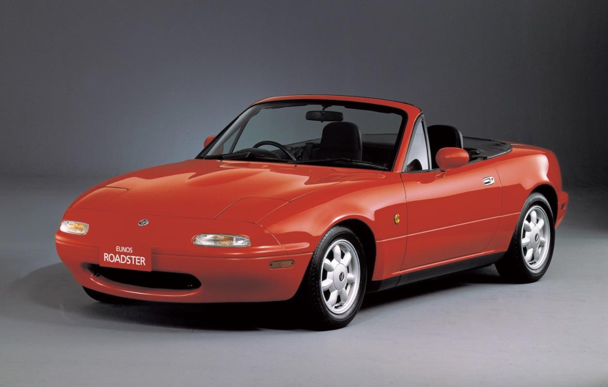 Mazda Toyota Partnership S New Engine Nissan Leaf Lineup What