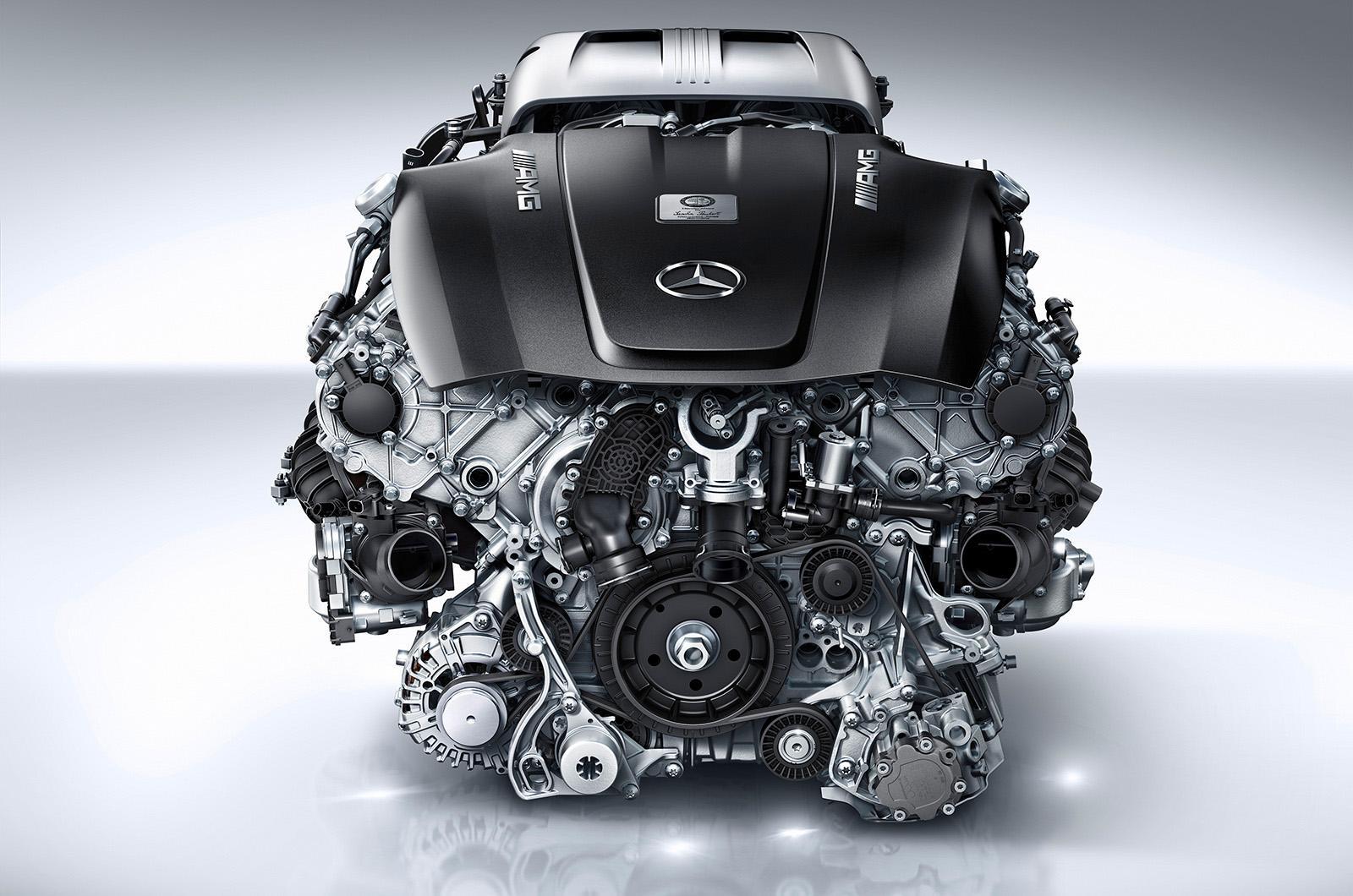 Mercedes Amg Gt Engine Mclaren P1 Gtr 2017 Mustang Configurator Today S Car News
