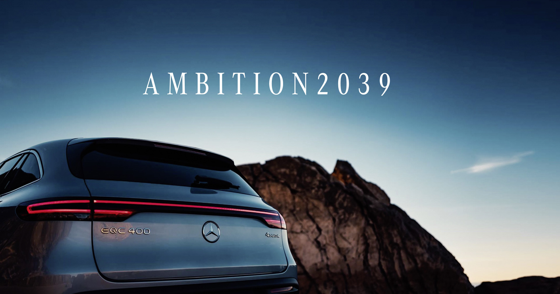mercedes-estimates-plug-in-hybrids-and-evs-will-be-half-of-sales-by-2030