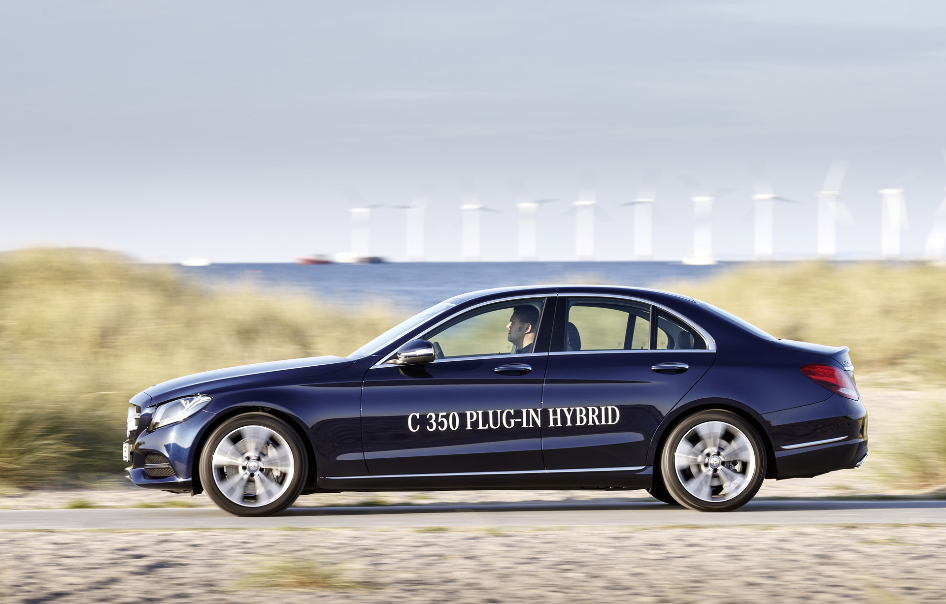 2016 Mercedes Benz C Cl Gains Three New Variants Including Plug In Hybrid And Sel