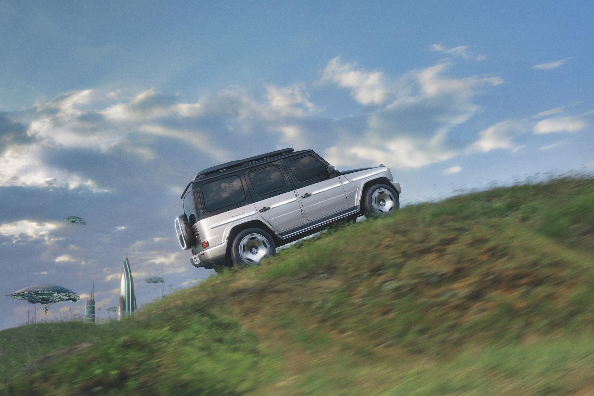 Polestar 2 review, Mercedes EQE, Toyota battery plan, Hyundai hydrogen vision: The Week in Reverse