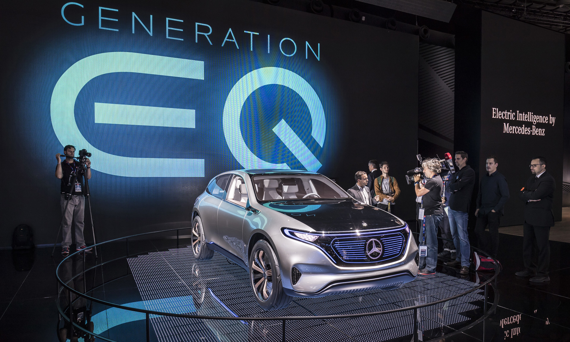 2020 Paris motor show isn't canceled, but will get a rethink due to coronavirus