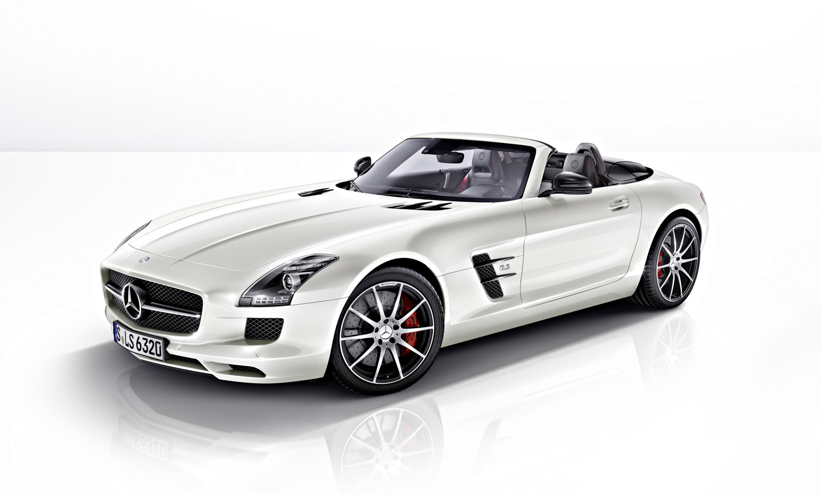 Mercedes benz prices 2013 sls amg gt and 2013 gl63 amg models for Mercedes benz gl63 price