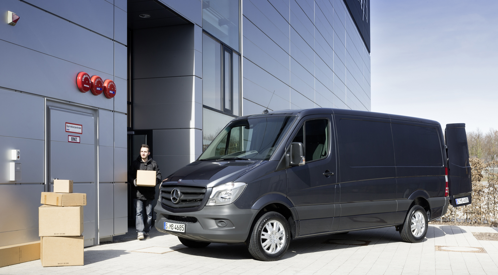 sprinter ontario cargo mercedes van benz london passenger new vans inventory wb sale in for