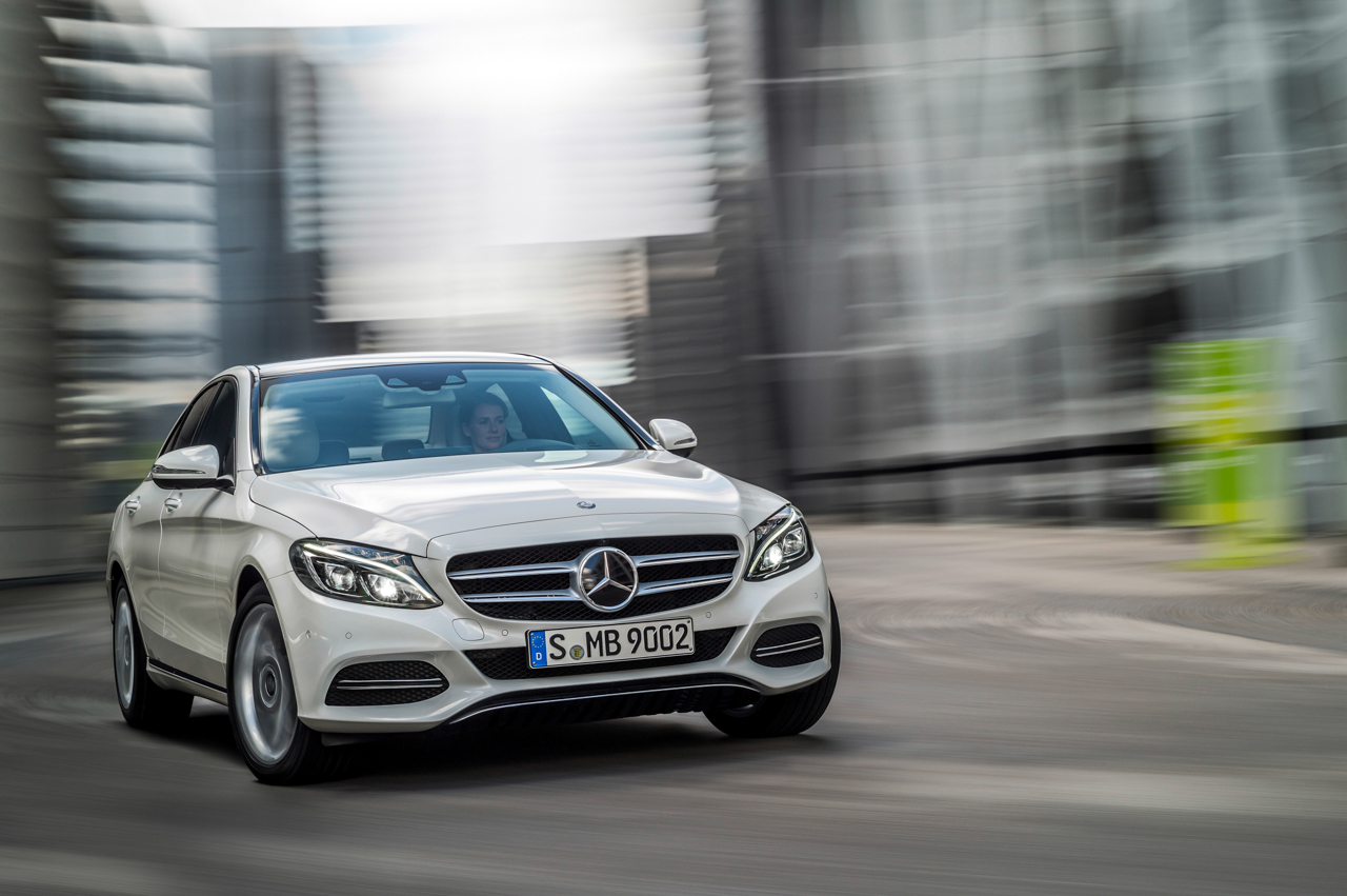 benz fit c class german extraordinary fathers mercedes gifts