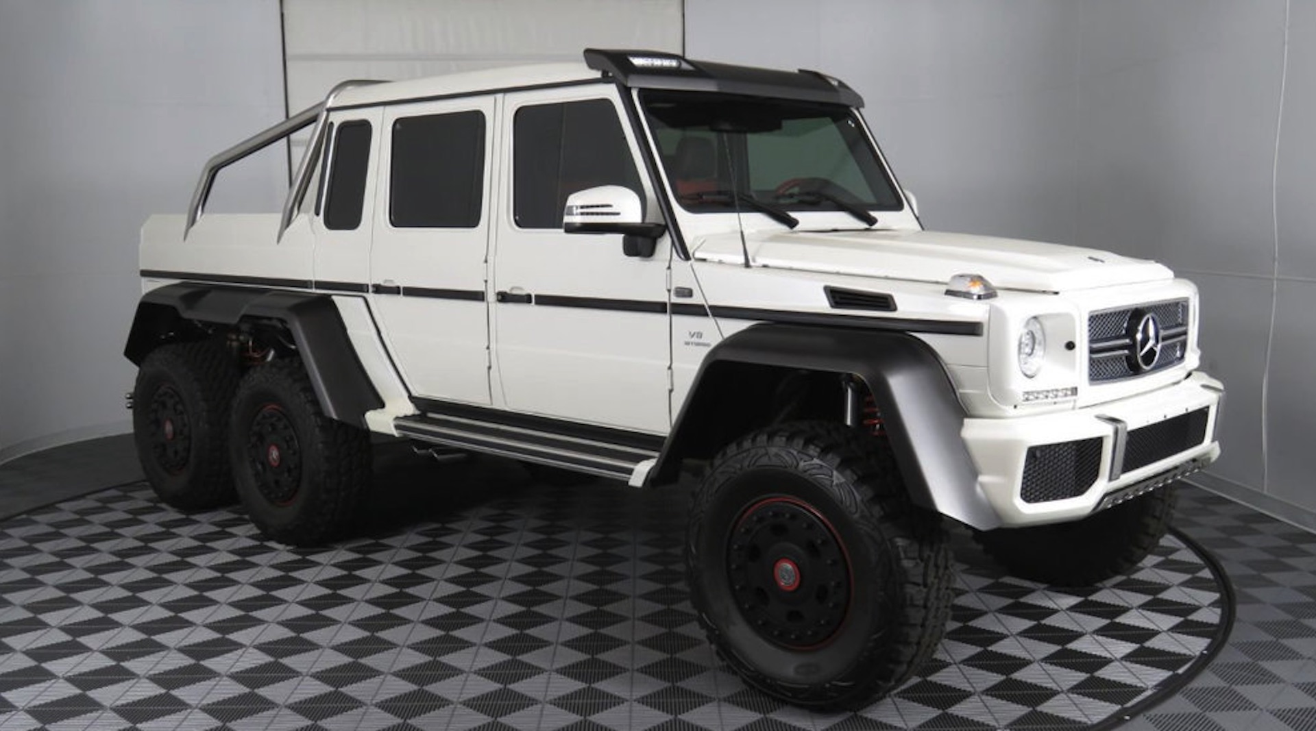 Mercedes g63 for sale