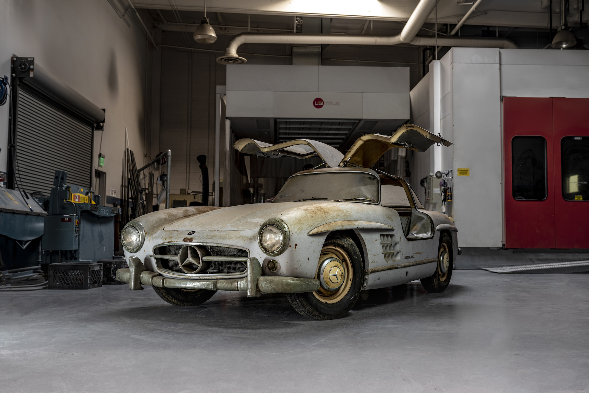 Image result for amelia island concours d'elegance mercedes gullwing