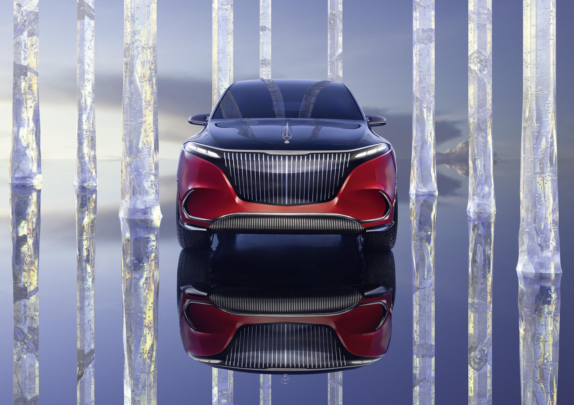 2022 Polestar 2 models reviewed, Mercedes-Maybach EQS, US EV fleet savings: Today's Car News