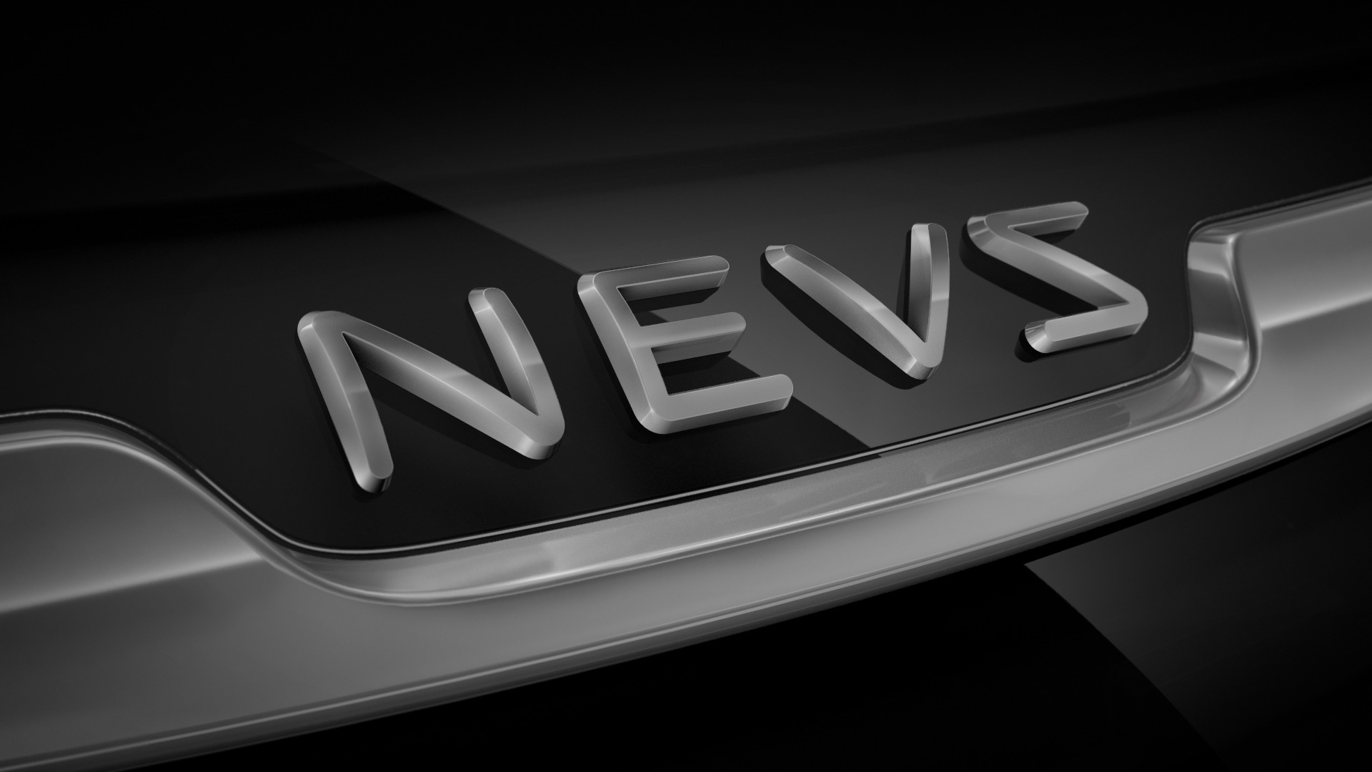 Saab cars officially dead as new owner rolls out NEVS brand