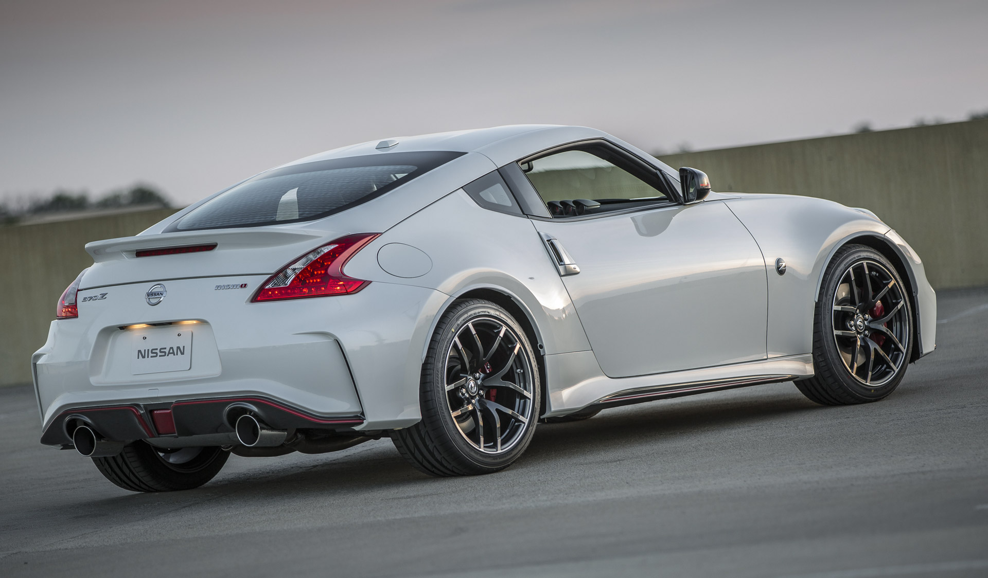 new nissan z 2018. perfect 2018 for new nissan z 2018