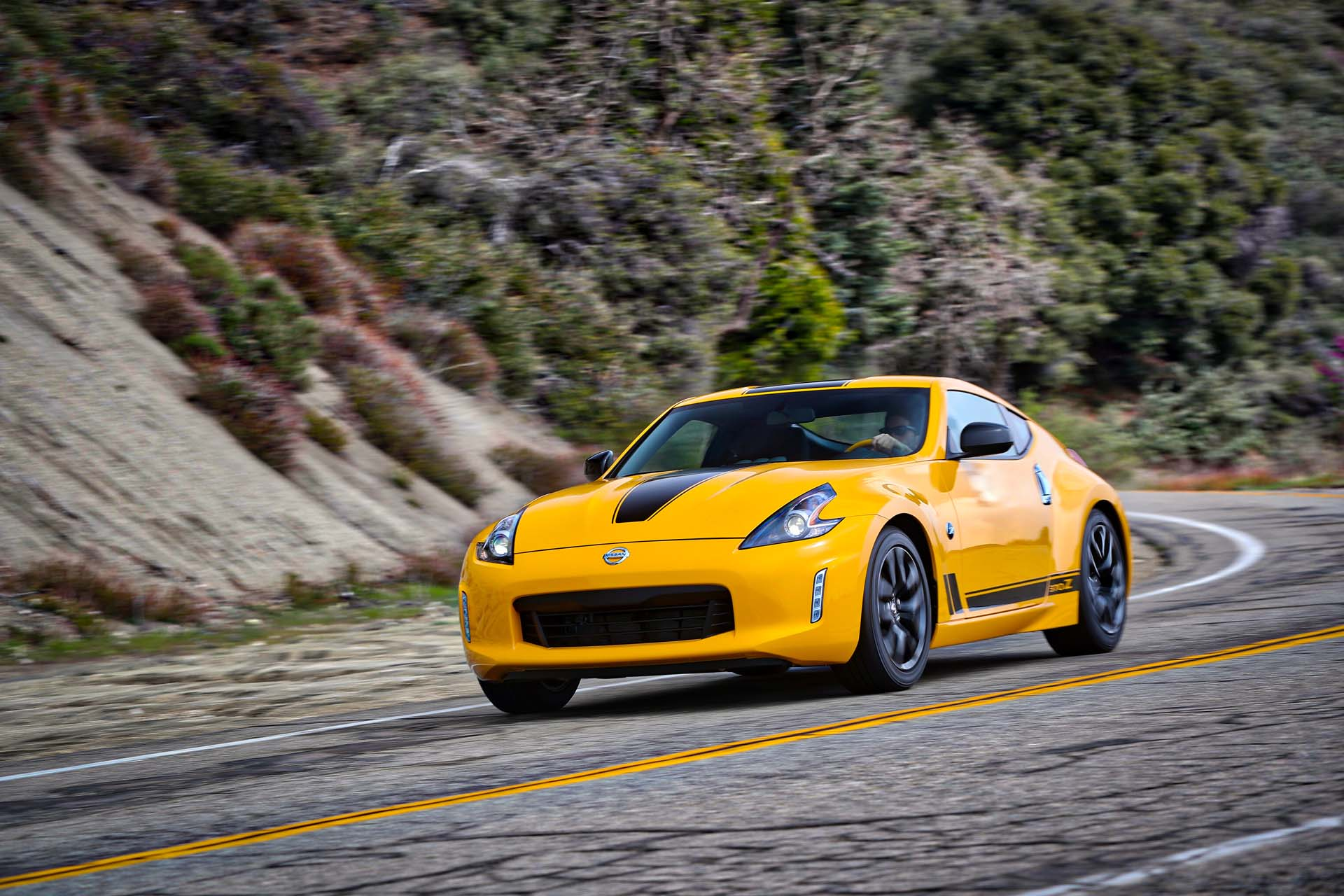 2018 nissan z concept.  2018 report the current nissan z will soldier on for at least a couple more  years for 2018 nissan z concept