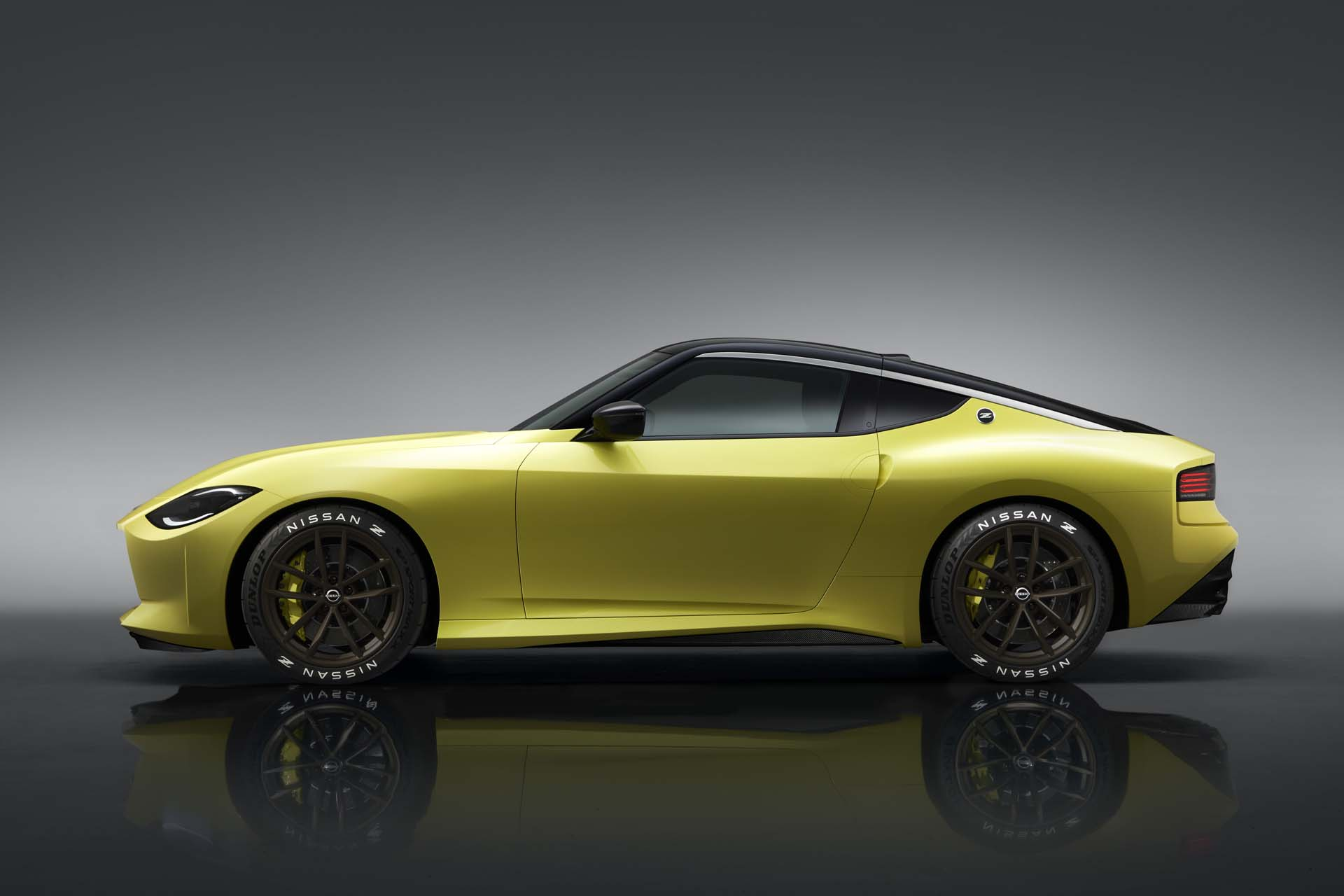2021 Nissan Z Review