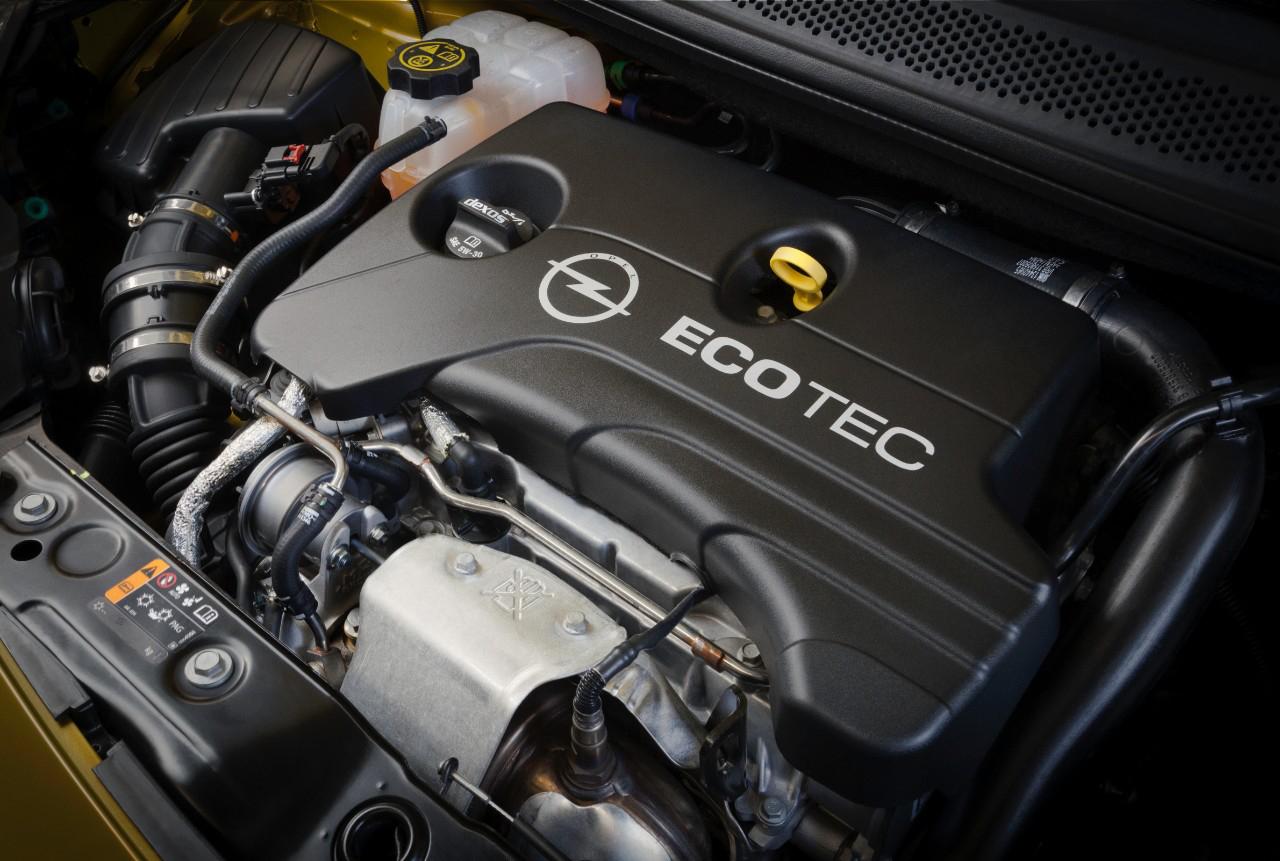 Lousy Fuel Economy, 2018 Hyundai Sonata Leaked, Nissan E NV200 Taxi: Whatu0027s