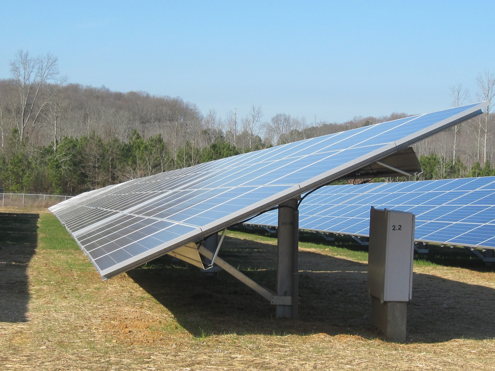 Solar Power Hits New Us Heights Utility Use Exceeds Home Panels Panel Car Toyota