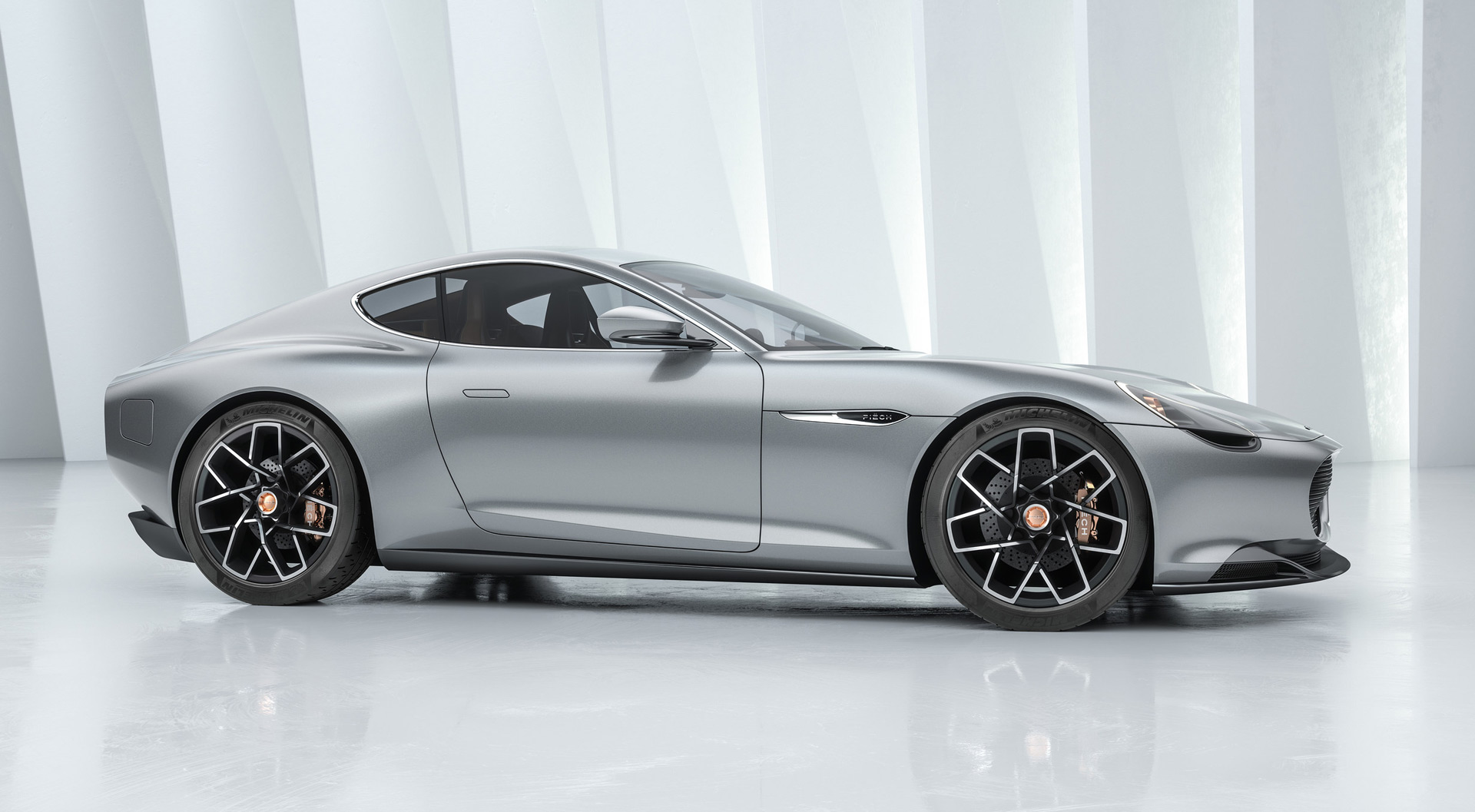 mercedes amg gt  roadster tesla model  piech mark  car news headlines