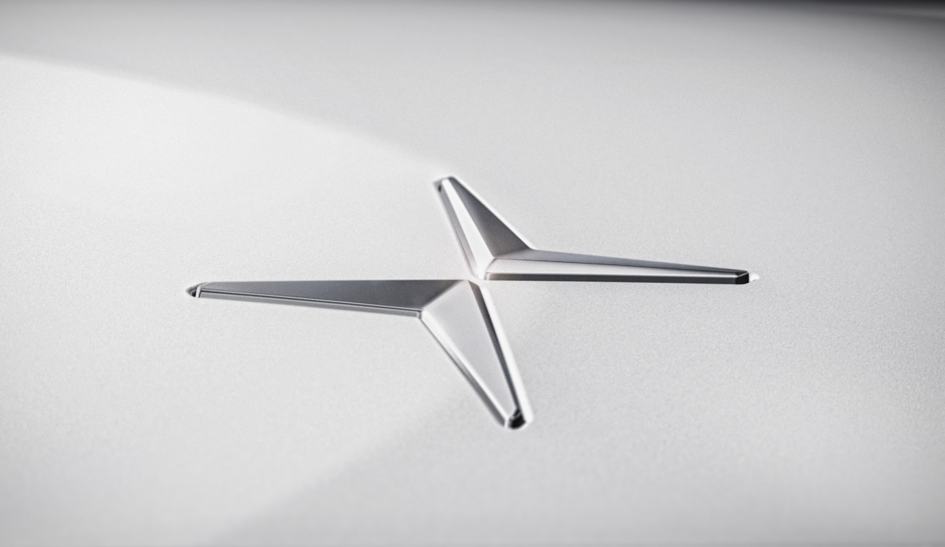 Polestar Becomes Standalone Brand For High Performance