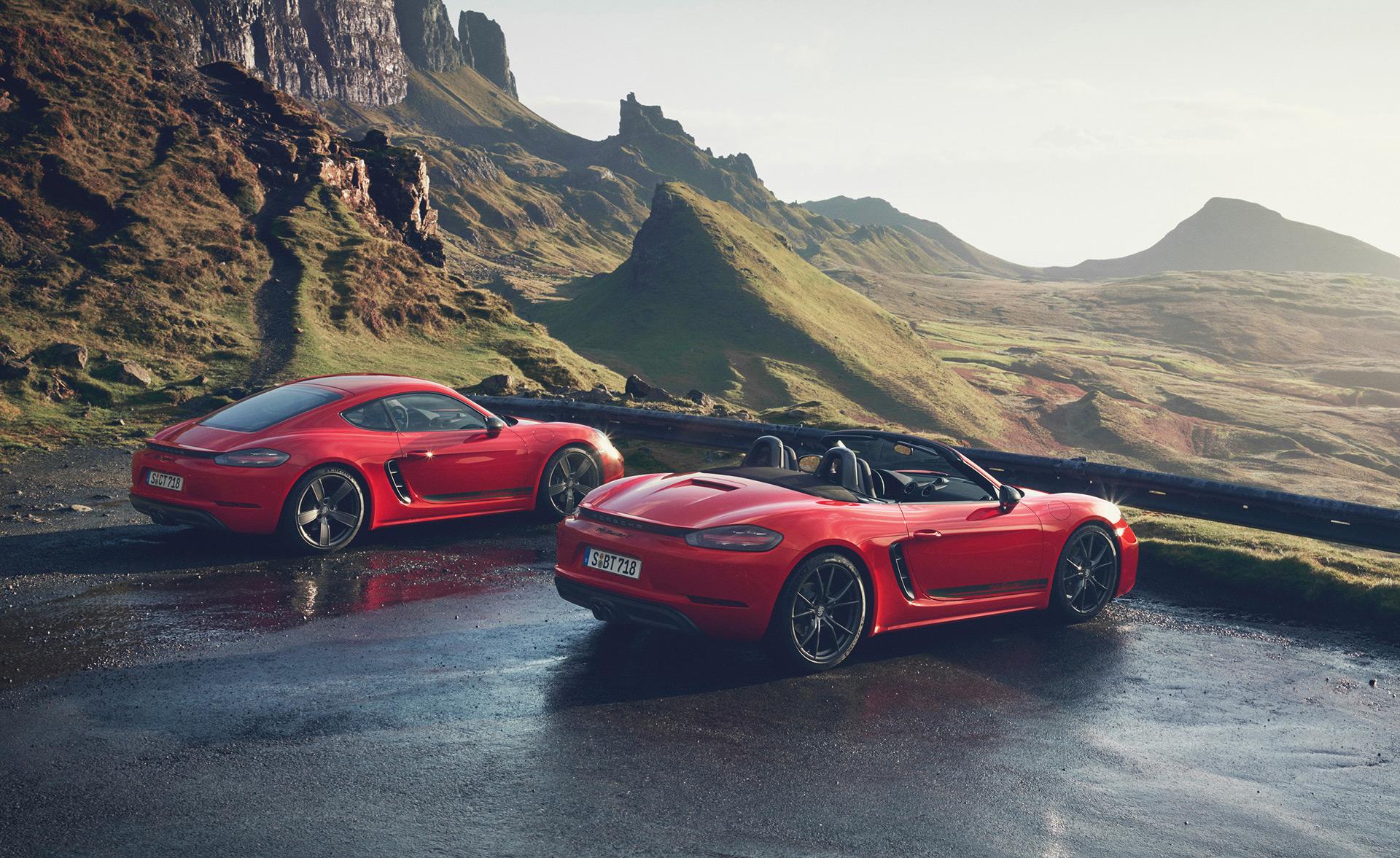 Porsche Centre Langley    点燃您驾驶的激情,打造仅属于您的梦想座驾
