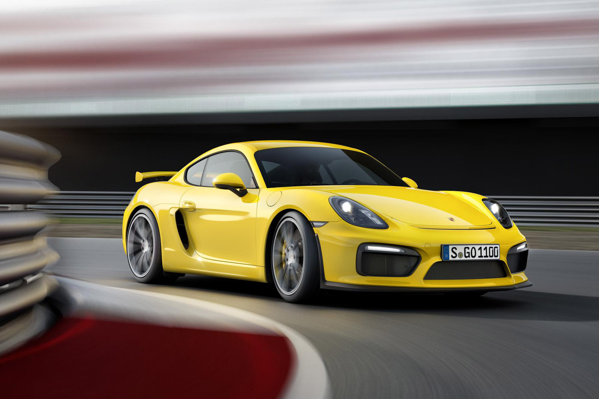 2016 Porsche Cayman Review Ratings Specs Prices And