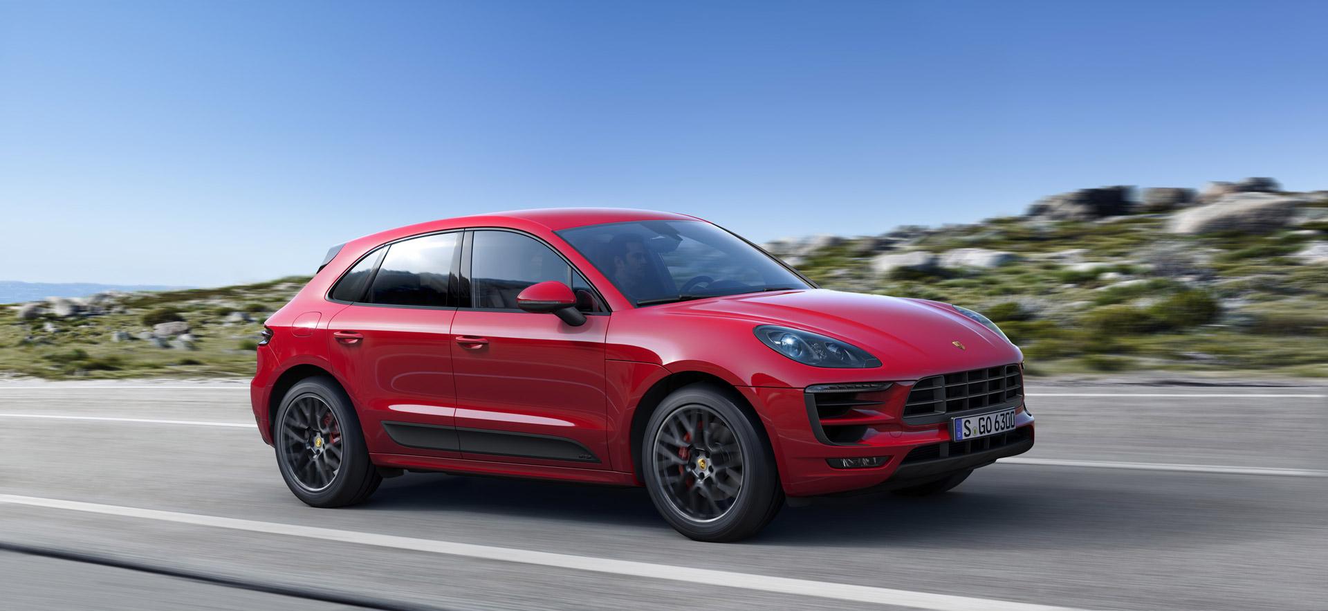 Volkswagen dieselgate update fix deadline may pass again mercedes sued for diesel cheating