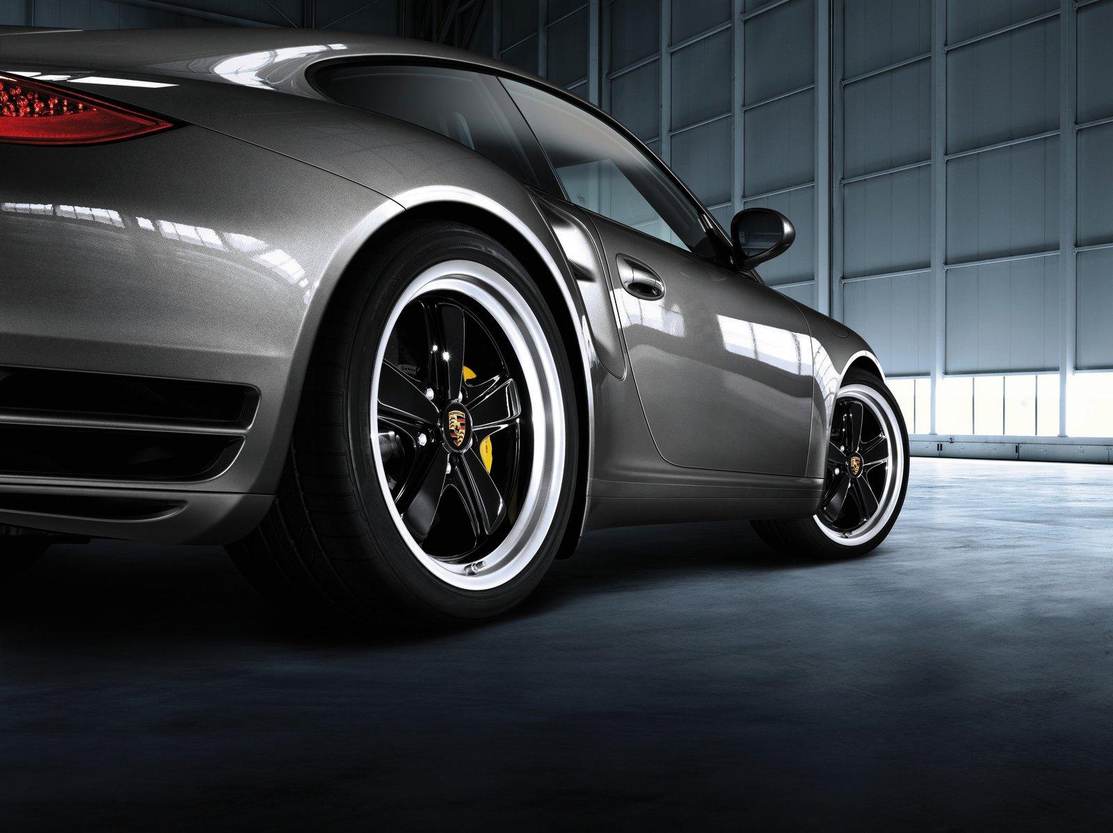 Porsche unveils new tequipment retrofits for 911 cayman panamera porsche unveils new tequipment retrofits for 911 cayman panamera more publicscrutiny Choice Image