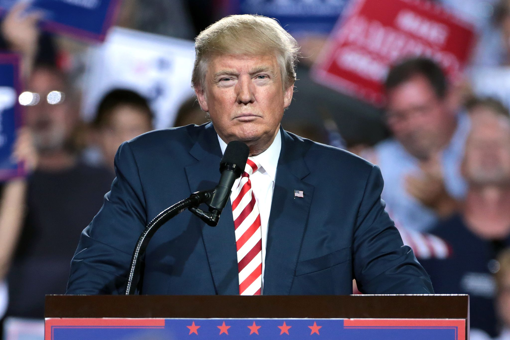 Trump Expected To Order Study Of >> Trump Expected To Lift E15 Ban Limiting Ethanol In Summer Gasoline