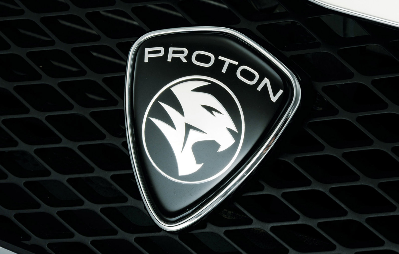 Lotus parent company Proton sold to Malaysian conglomerate DRB-Hicom