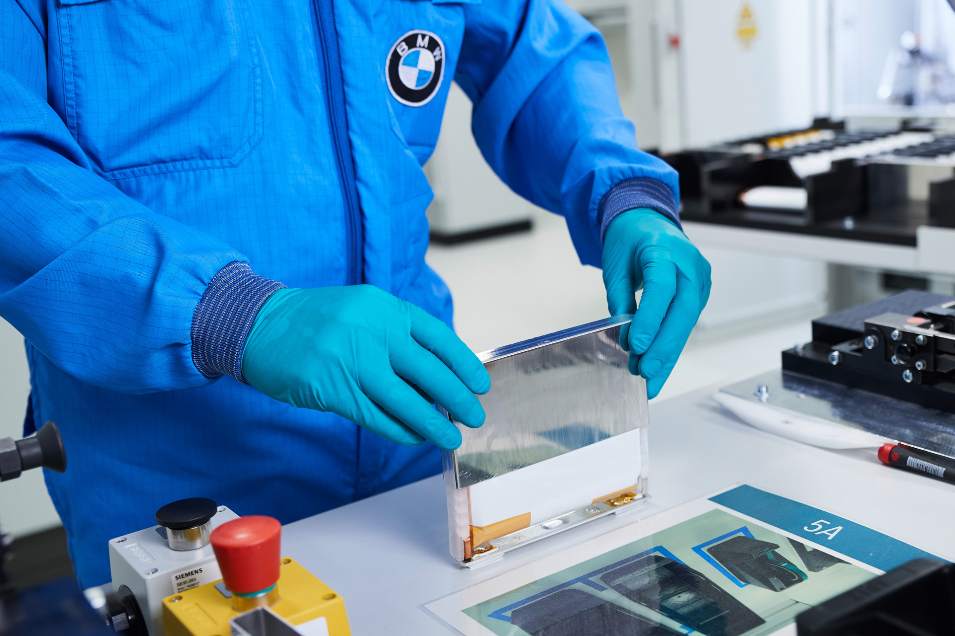 Silicon Anodes To Boost Lithium Ion Battery Capacity