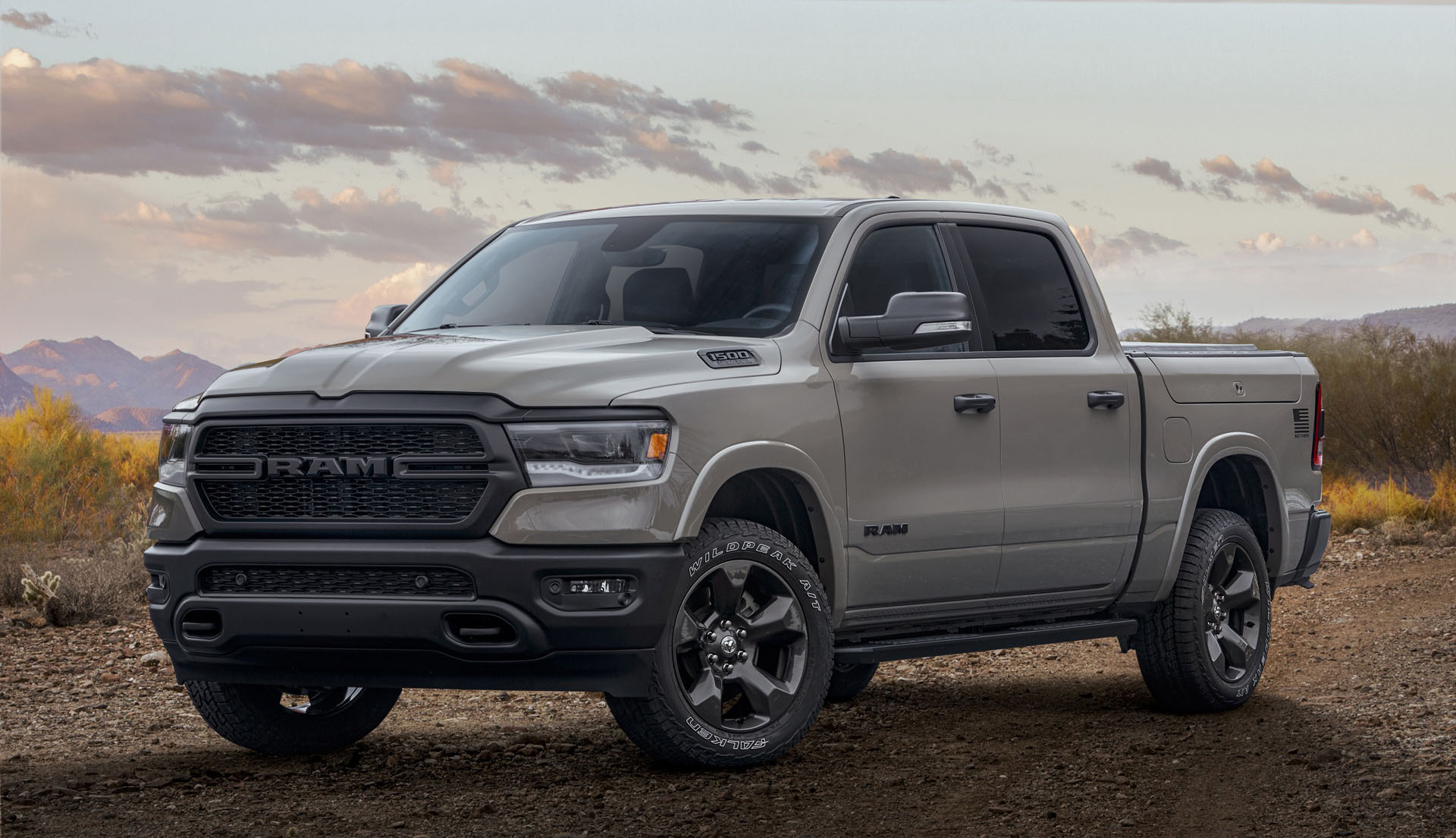 F 150 Vs Ram 1500 Jeep Wrangler Ecodiesel Review Volvo Boosts Phev Range What S New The Car Connection