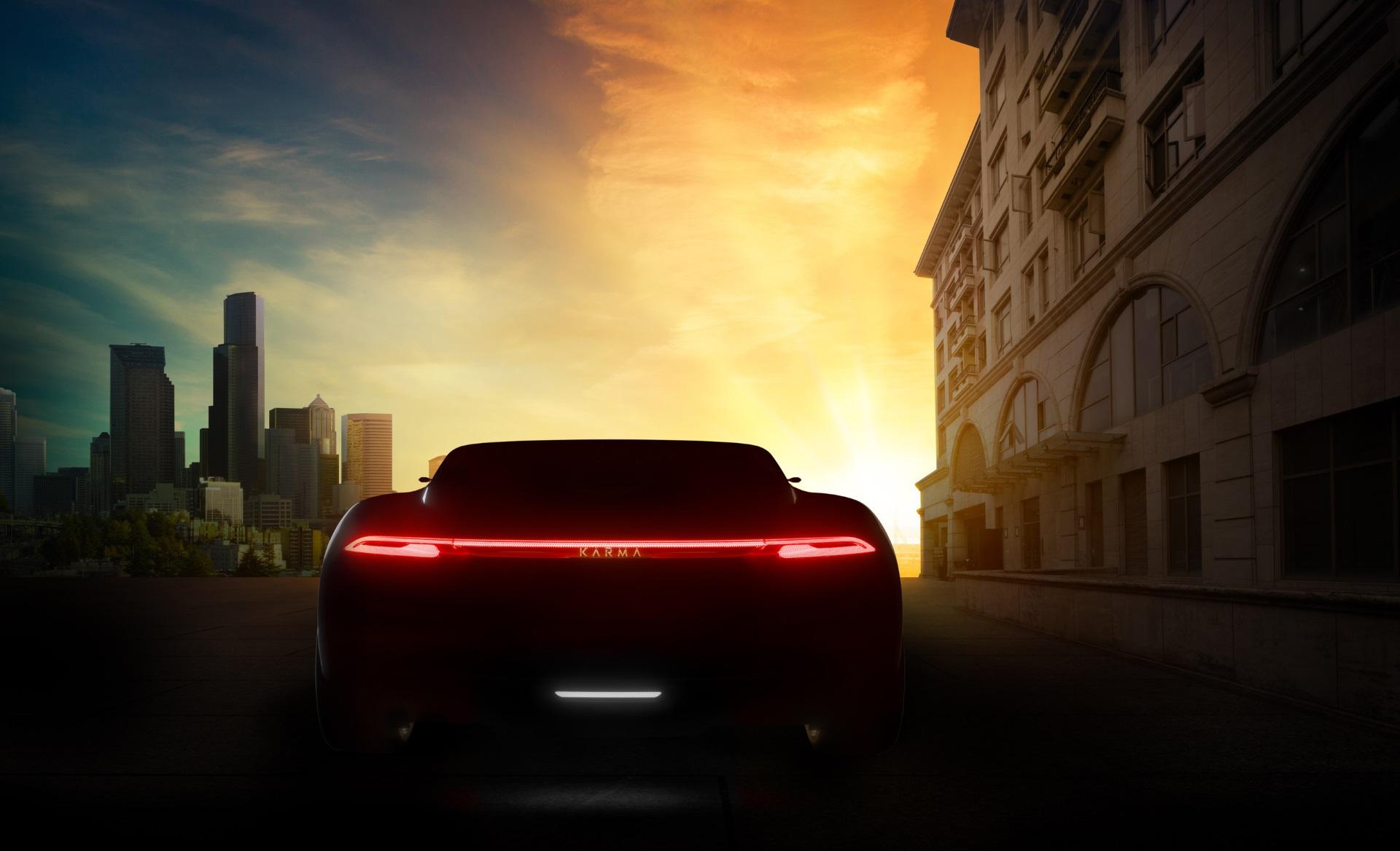 d2ca18e37e https   www.greencarreports.com news 1122821 jaguar-i-pace-sales ...