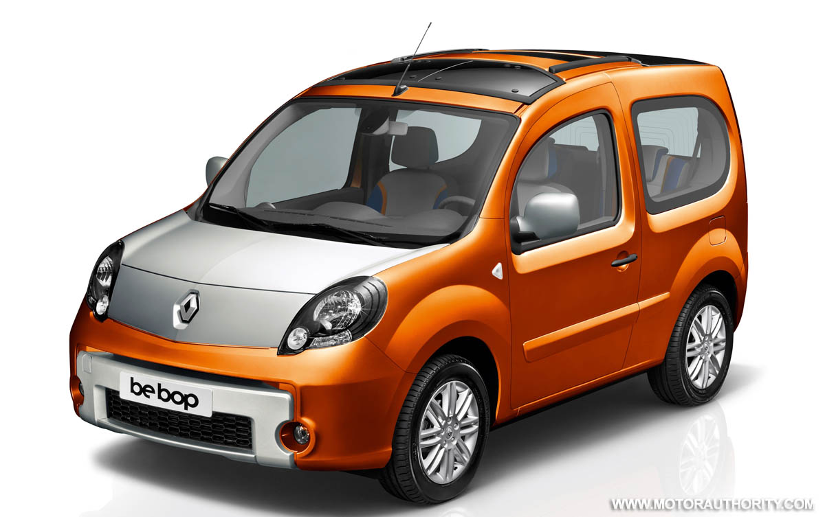renault kangoo 2018 2019 renault kangoo 2 cars news autos post. Black Bedroom Furniture Sets. Home Design Ideas