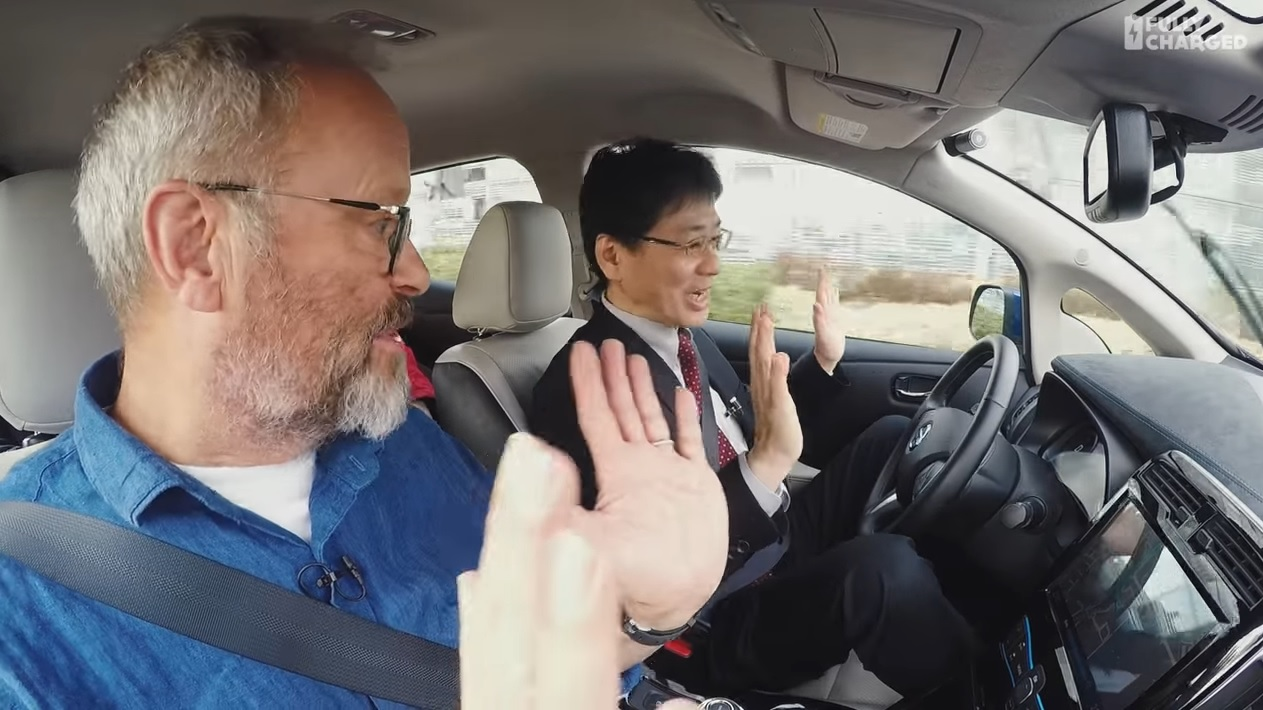 Image result for riding in car