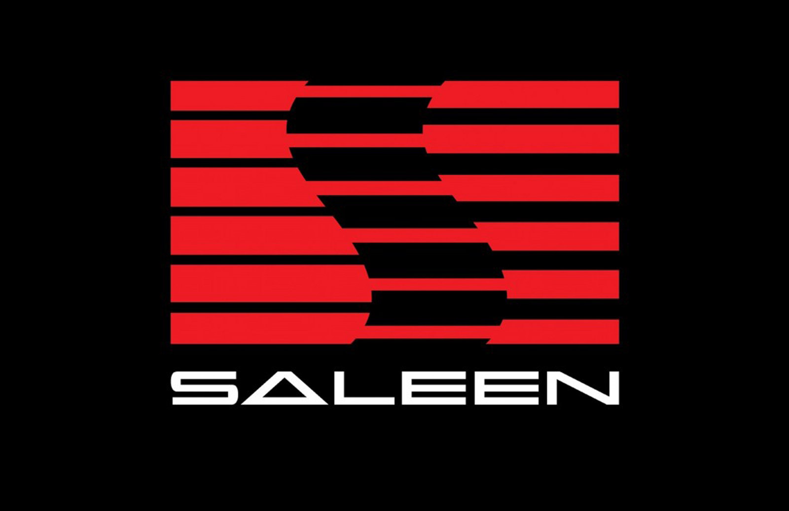 Saleen on the verge of bankruptcy?