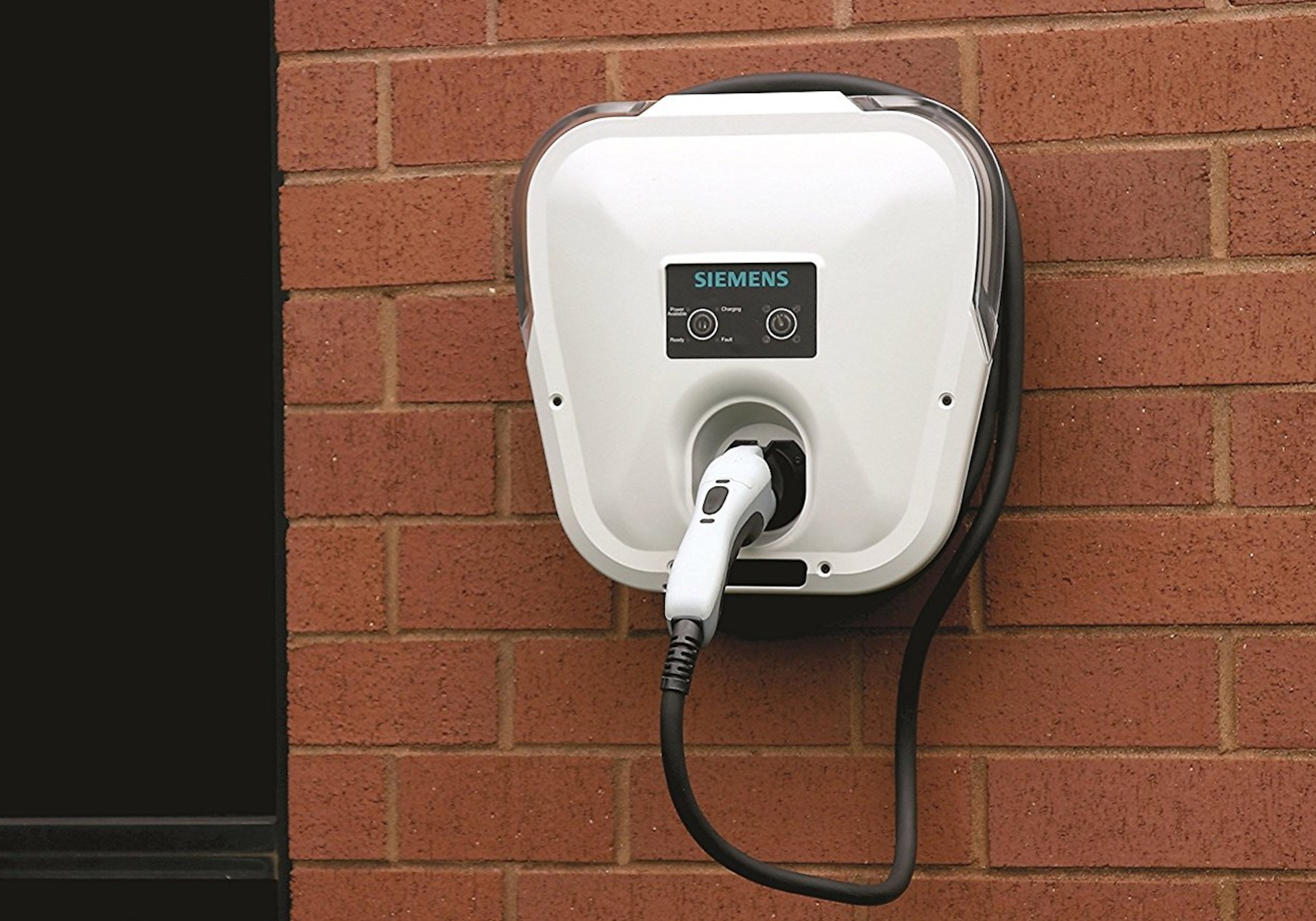 Electric car charger deals