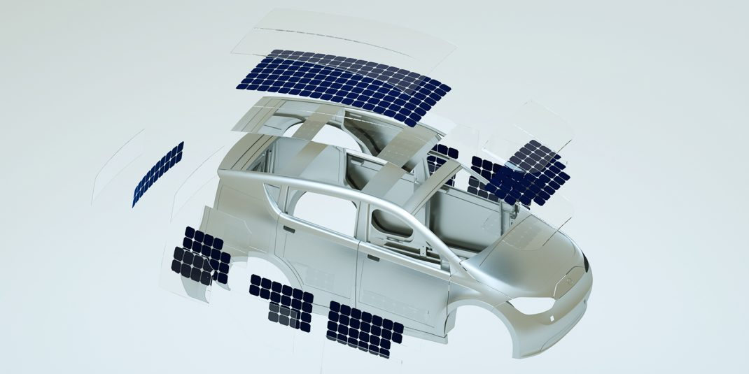 sono sion solar charged electric car solar panels 100653154 h.'