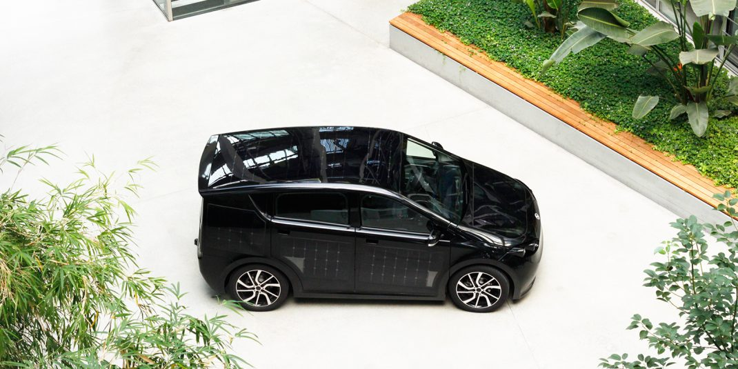 sono sion solar charged electric car 100653155 h.'