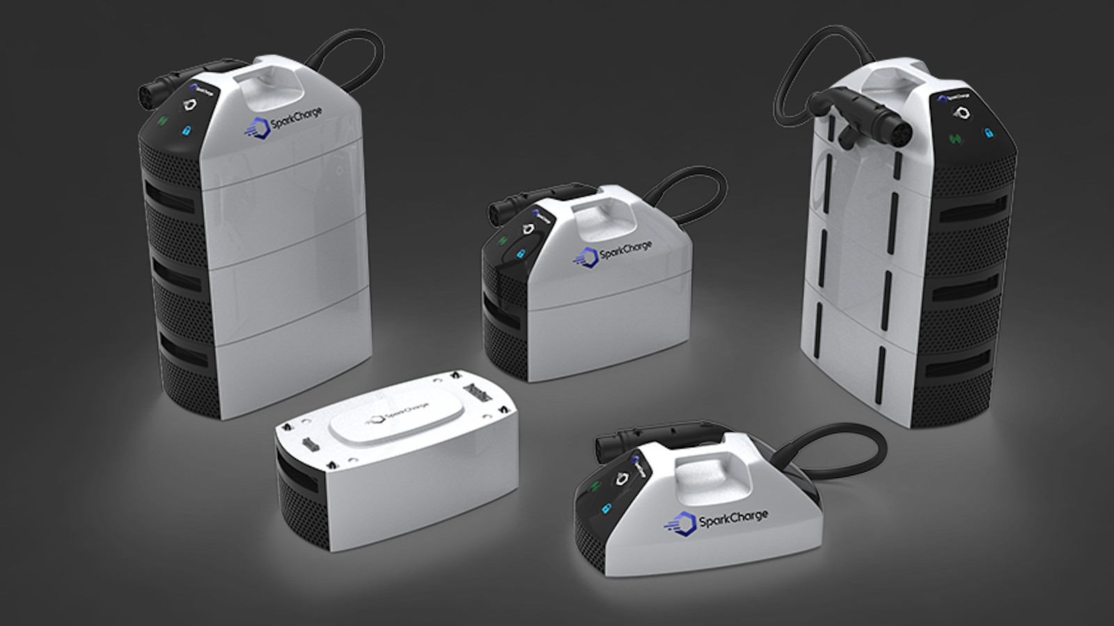 sparkcharge-modular-fast-charging-system_100708361_h.jpg