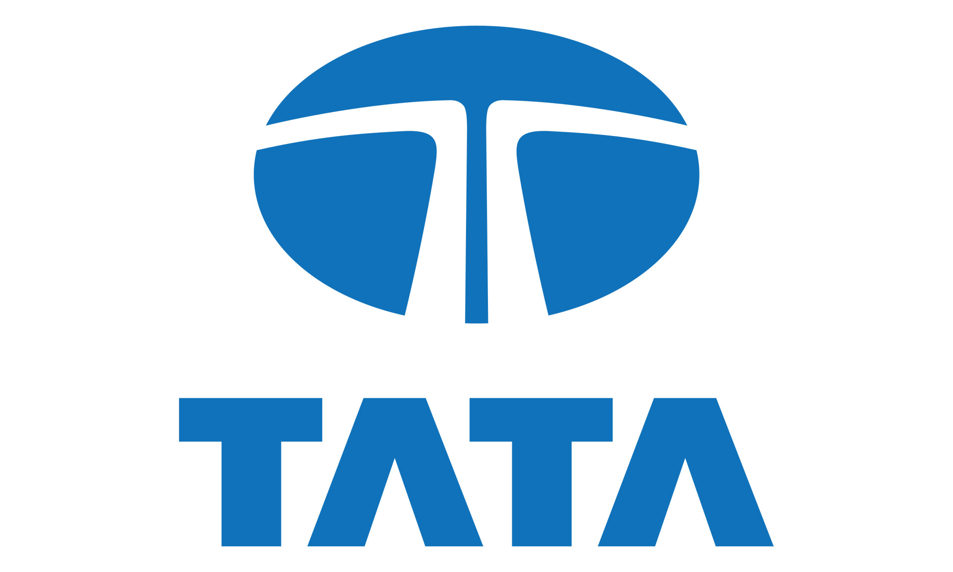 Chicago Luxury Motors >> India's Tata announces Tamo performance, technology sub-brand